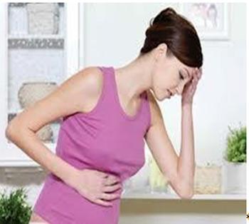 Cách điều trị bệnh u xơ tử cung