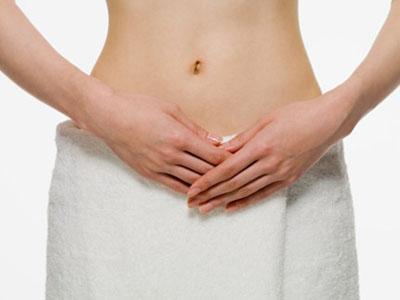 Nguyên nhân dẫn tới viêm cổ tử cung
