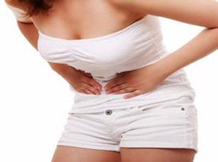 Như thế nào là bệnh đau bụng kinh?