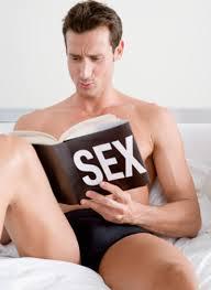 Thủ dâm và các tác hại của việc thủ dâm
