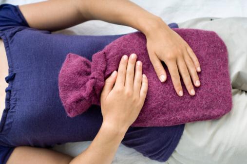 Thai ngoài tử cung phải làm sao?