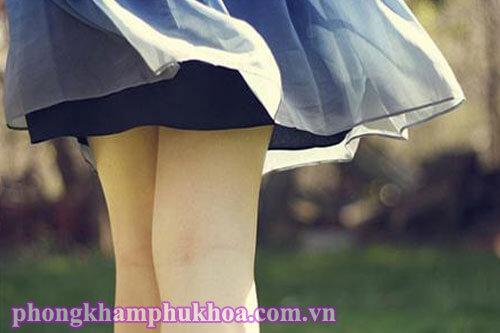 Top 10 bệnh phụ khoa mà phụ nữ Việt hay mắc phải