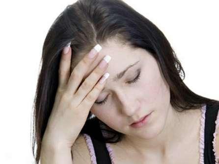 Các nguyên nhân viêm âm đạo
