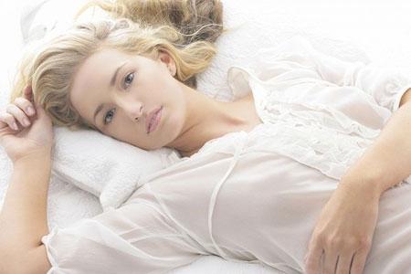 Bệnh viêm âm đạo do nấm