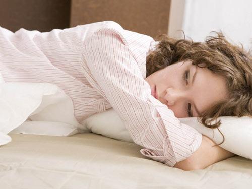 Viêm âm đạo sau sinh khắc phục như thế nào?