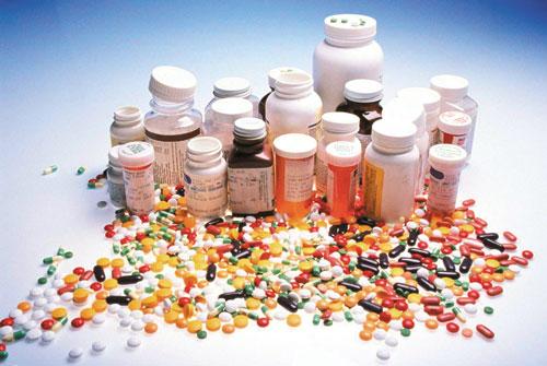 Thuốc chữa bệnh viêm phụ khoa có những loại nào?