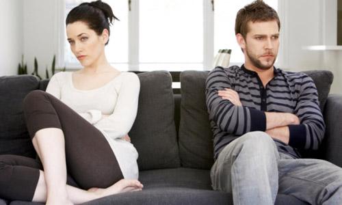 Bệnh lậu ở nữ giới và những điều cần biết