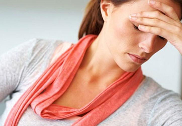 Bị bệnh giang mai có chữa khỏi được không?