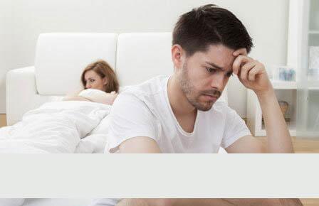 Đang có kinh nguyệt có quan hệ được không?